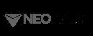Логотип Neomarm