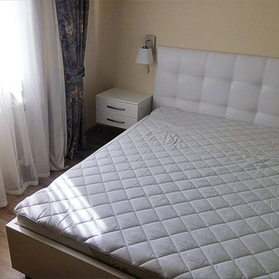 кровати на заказ днепр